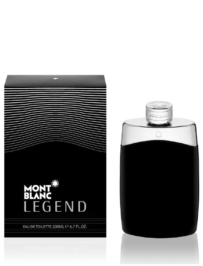 6378169f399 Buy Mont Blanc Fragrances at Best Prices Online in Pakistan - daraz.pk