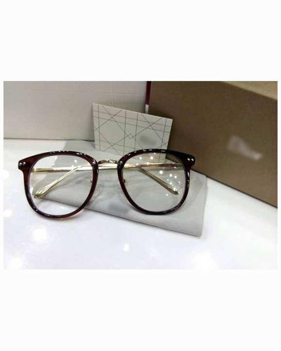 Abby Frame Glasses For Womens