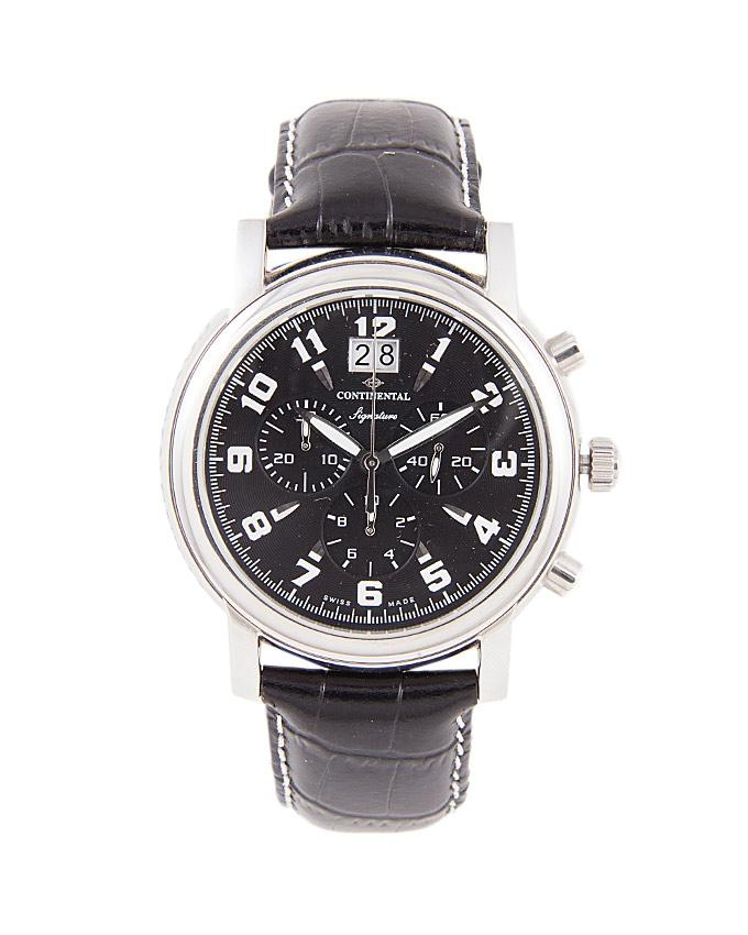 ebf092b8480f Continental Mens Watches Online Store in Pakistan - Daraz.pk