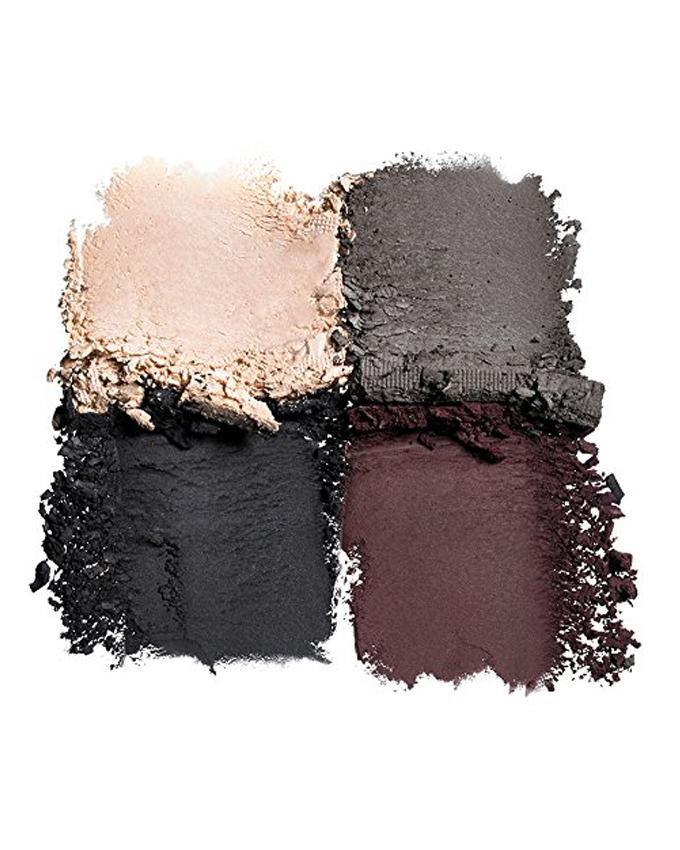 Essential Flawless Eyeshadow - Matte for Plum