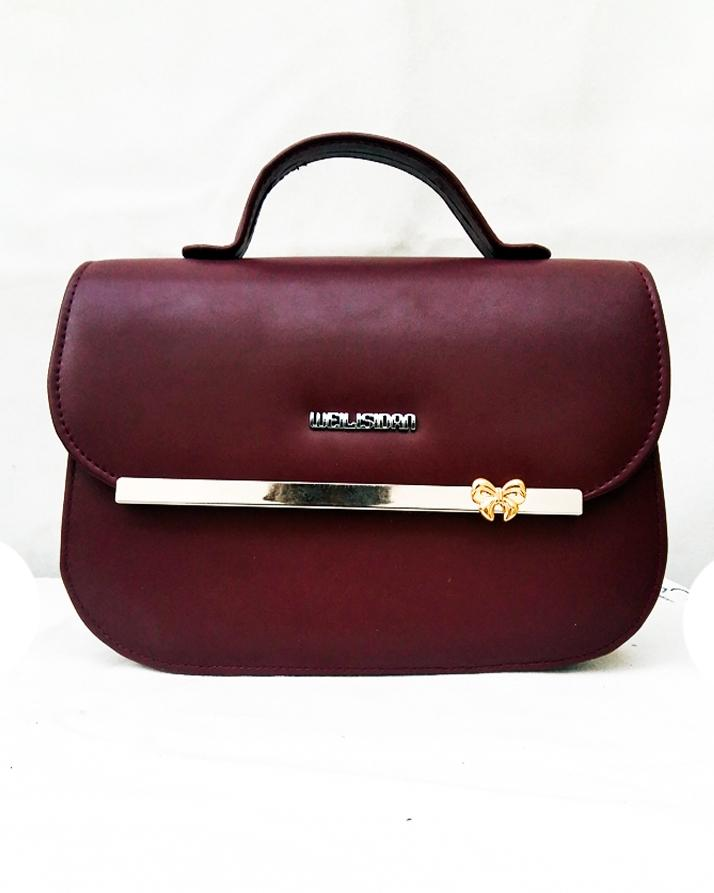 Buy Branded Ladies   Girls Hand Bags   Best Price in Pakistan - Daraz.pk f093af77ad7b4