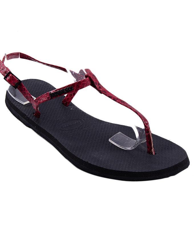 bc9d6913d Buy Havaianas shop-slides-flip-flops at Best Prices Online in ...