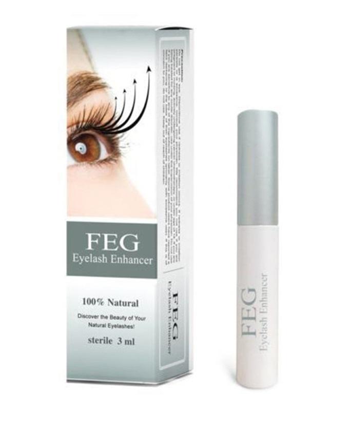 False Eyelashes Buy False Eyelashes At Best Price In Pakistan