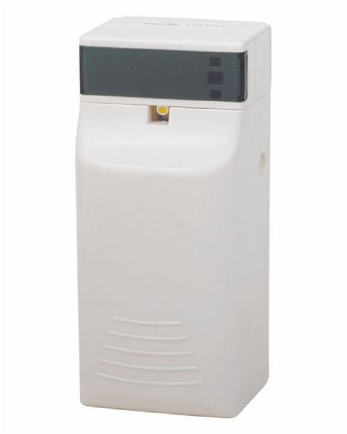 Aerosol Air Freshener Dispenser - White