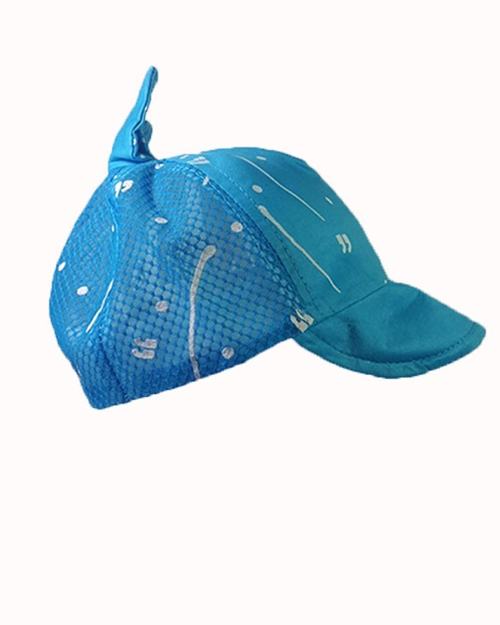 Buy kids planet Hats   Caps at Best Prices Online in Pakistan - daraz.pk cd375bd87bc6