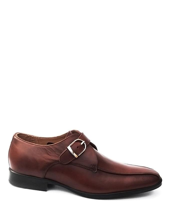 51d36ac10f6 Buy Reefland Collection Mens Shoes at Best Prices Online in Pakistan ...