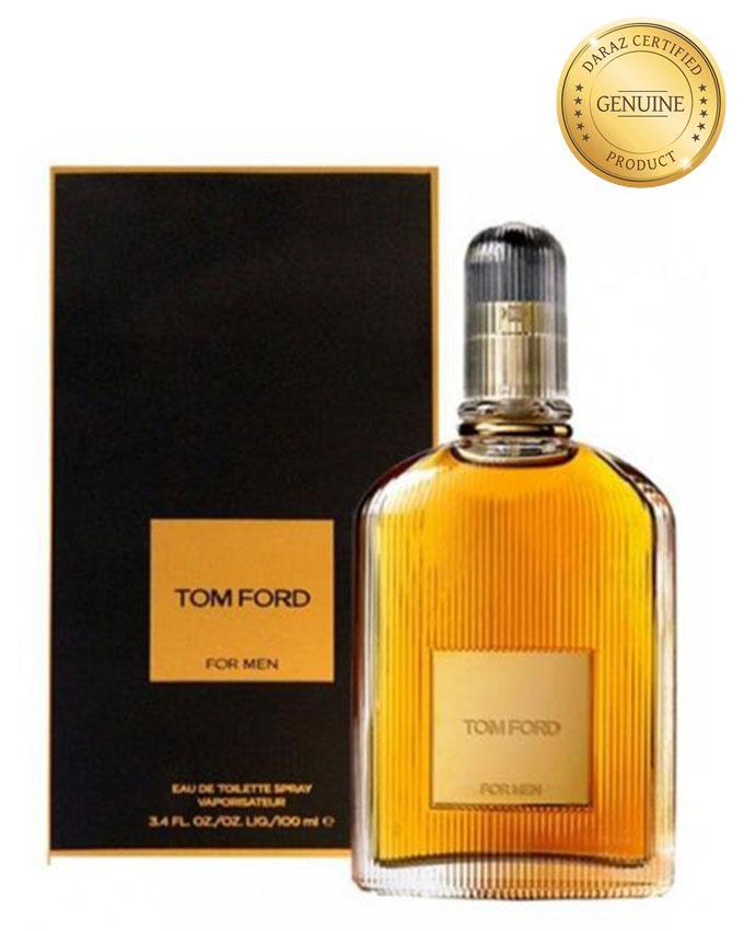 0b53f16339e Buy Tom Ford Fragrances at Best Prices Online in Pakistan - daraz.pk