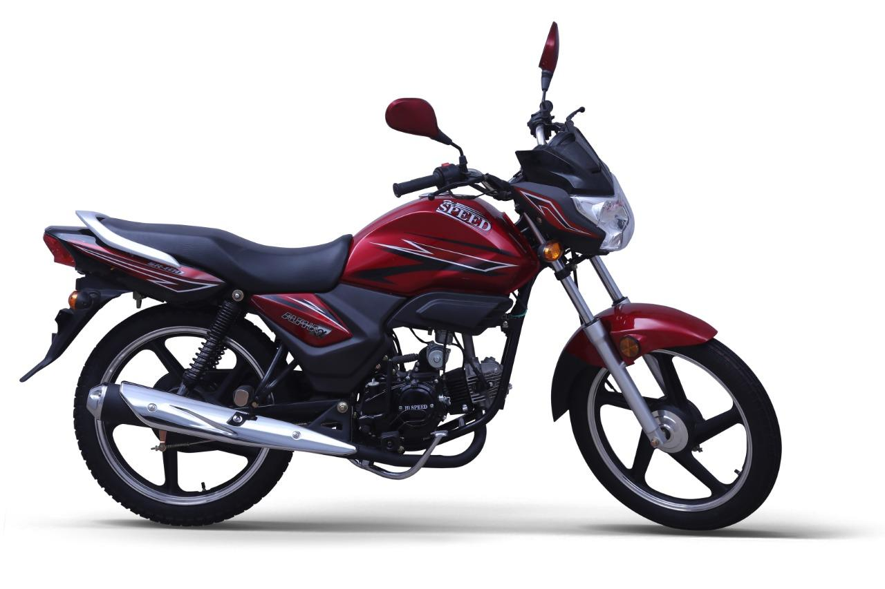 Buy Motorcycle Spare Parts Accessories Online In Pakistan Yamaha Line Fuel Filters Hi Speed Alpha 100cc Red Karachi Only