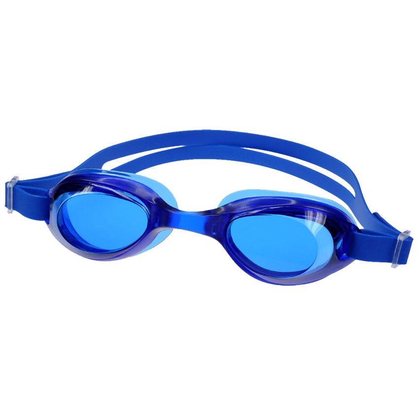 bd7b67a873f Buy APOLLO Swiming Goggles at Best Prices Online in Pakistan - daraz.pk