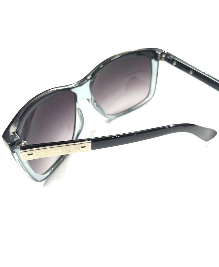 b63f9e87a71 Buy STYLE   COMFORT womens sunglasses at Best Prices Online in ...