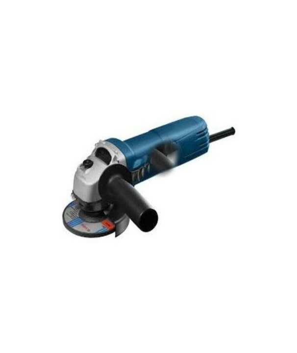 Grinder 125mm WSS 14-125 Copper Angle Grinder & Cutter - 1200 watt