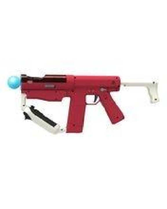 PlayStation 3 - Move Sharp Shooter Gun
