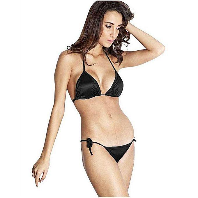 942ba59009 Daraz Undergarments - Buy Daraz Undergarments at Best Price in ...