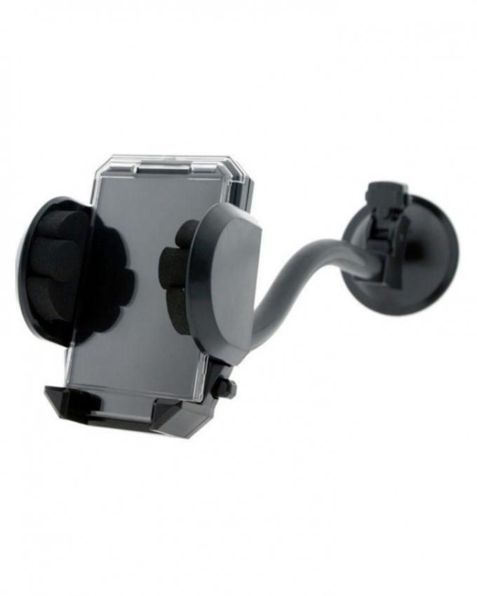 Universal Mobile Holder - Black