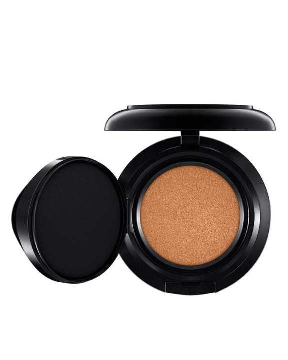 Match Master Shade Intelligence Compact - 6