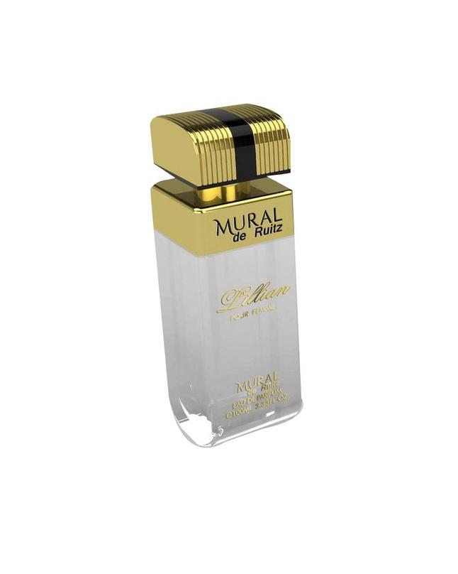 91b5039e2a8 Buy mural Health   Beauty at Best Prices Online in Pakistan - daraz.pk
