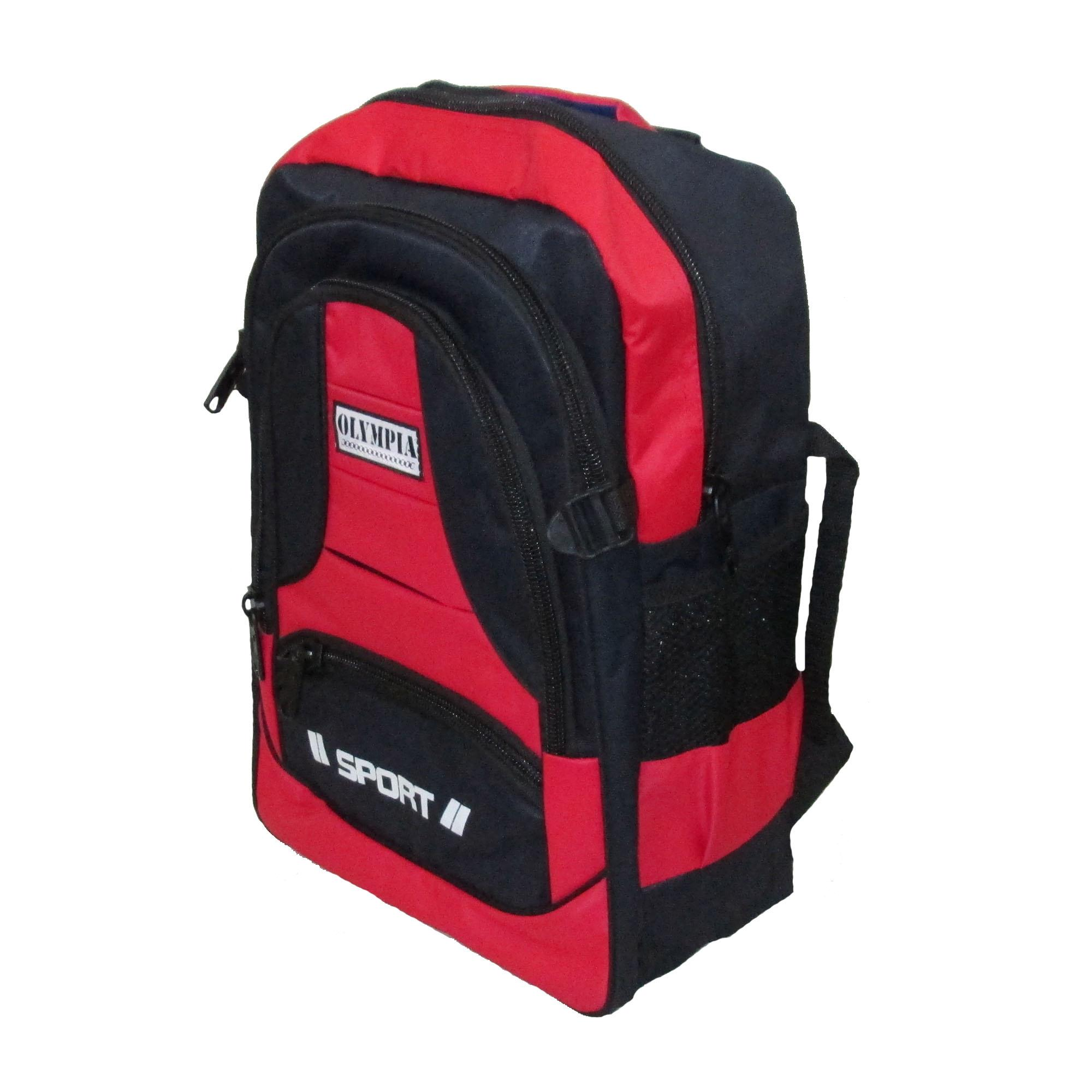 Buy Deals Mart Men Fashion backpacks at Best Prices Online in ... c3f8efd462aaa