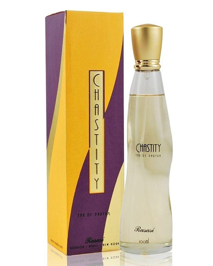 Chastity for Women - 100ml