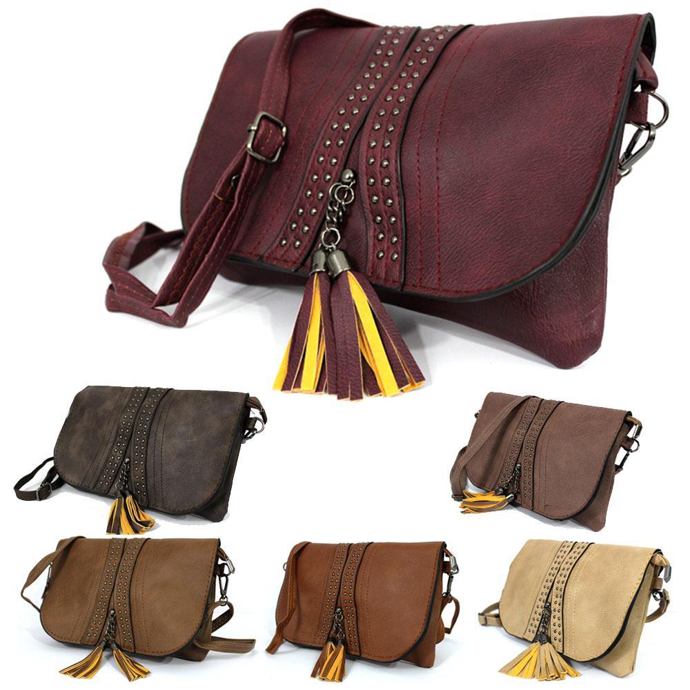 0cce7e8142c Buy Branded Ladies   Girls Hand Bags   Best Price in Pakistan - Daraz.pk