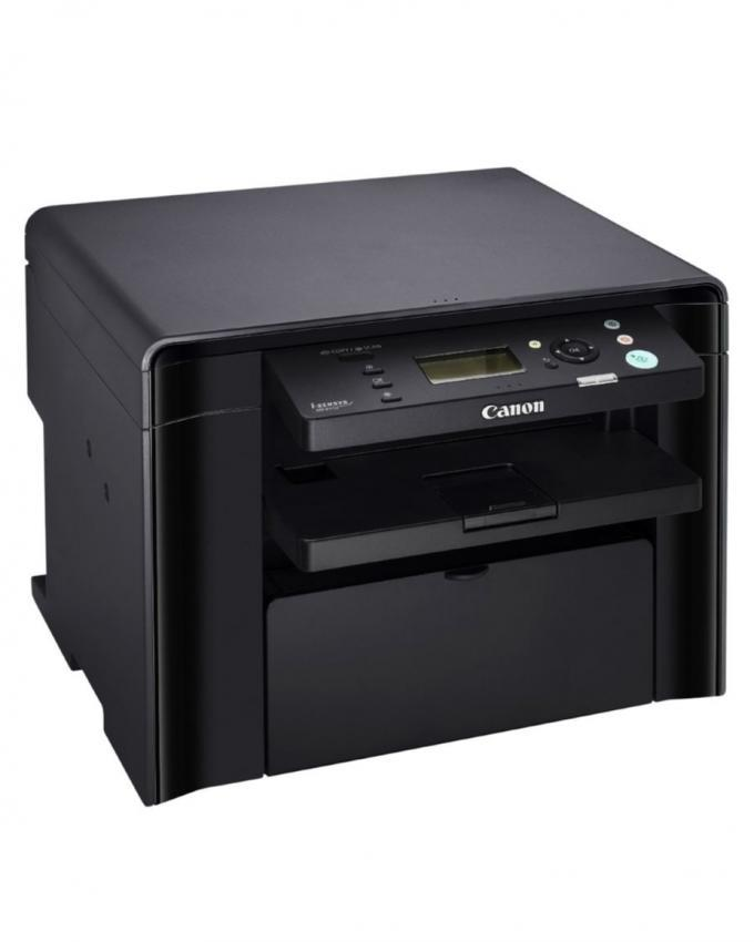 Wireless Printer - MF 4420W - Black