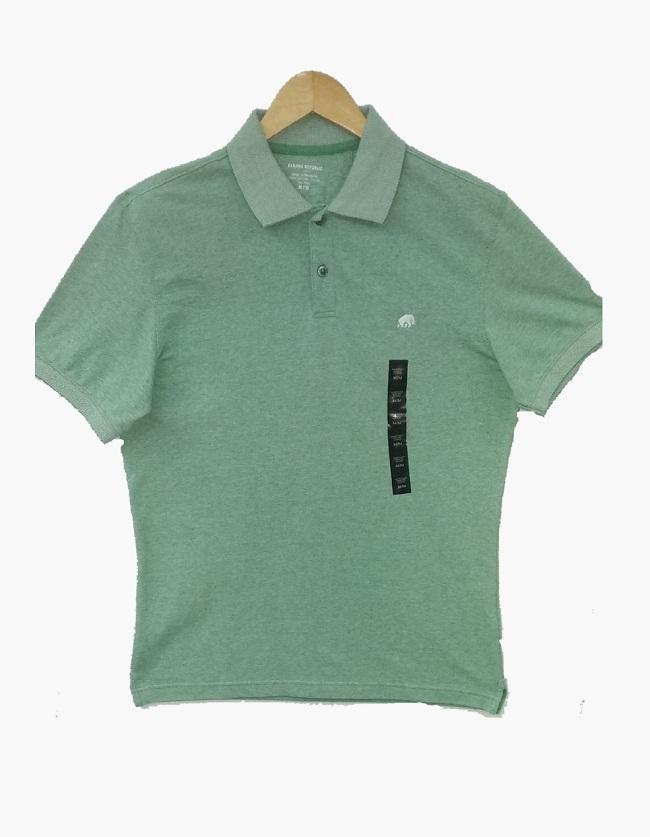 904fce092 Buy Banana Republic Men's Polo Shirts at Best Prices Online in ...