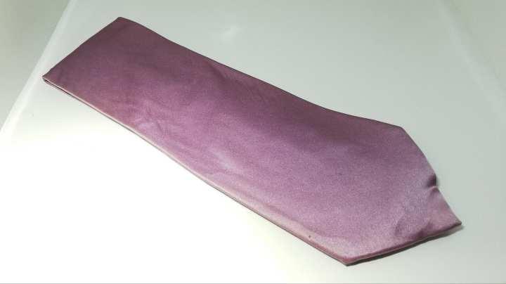 Premium Quality Silk Neck Tie