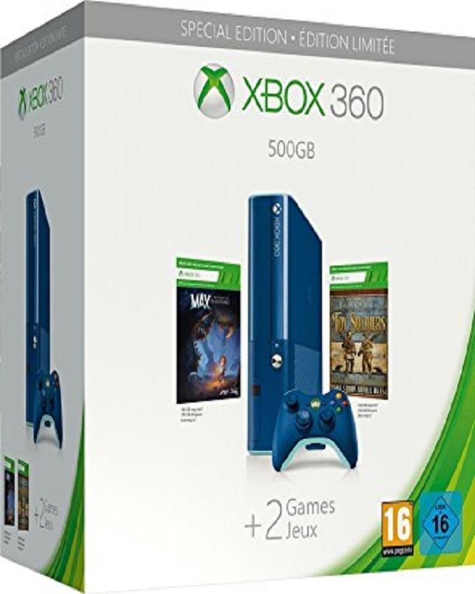 Easy Buy,Nimsay,Aerosoft,The Shop Kids,Microsoft - Buy Easy Buy