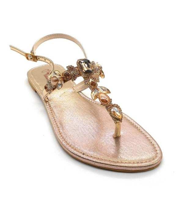 Fawn Sandal For Women 2192/611