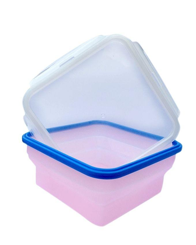Preserving Box - Pink