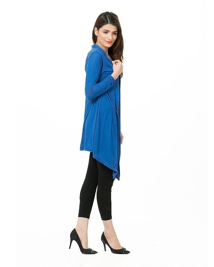 Blue - Jersey - Shrug for Her - EP_1384