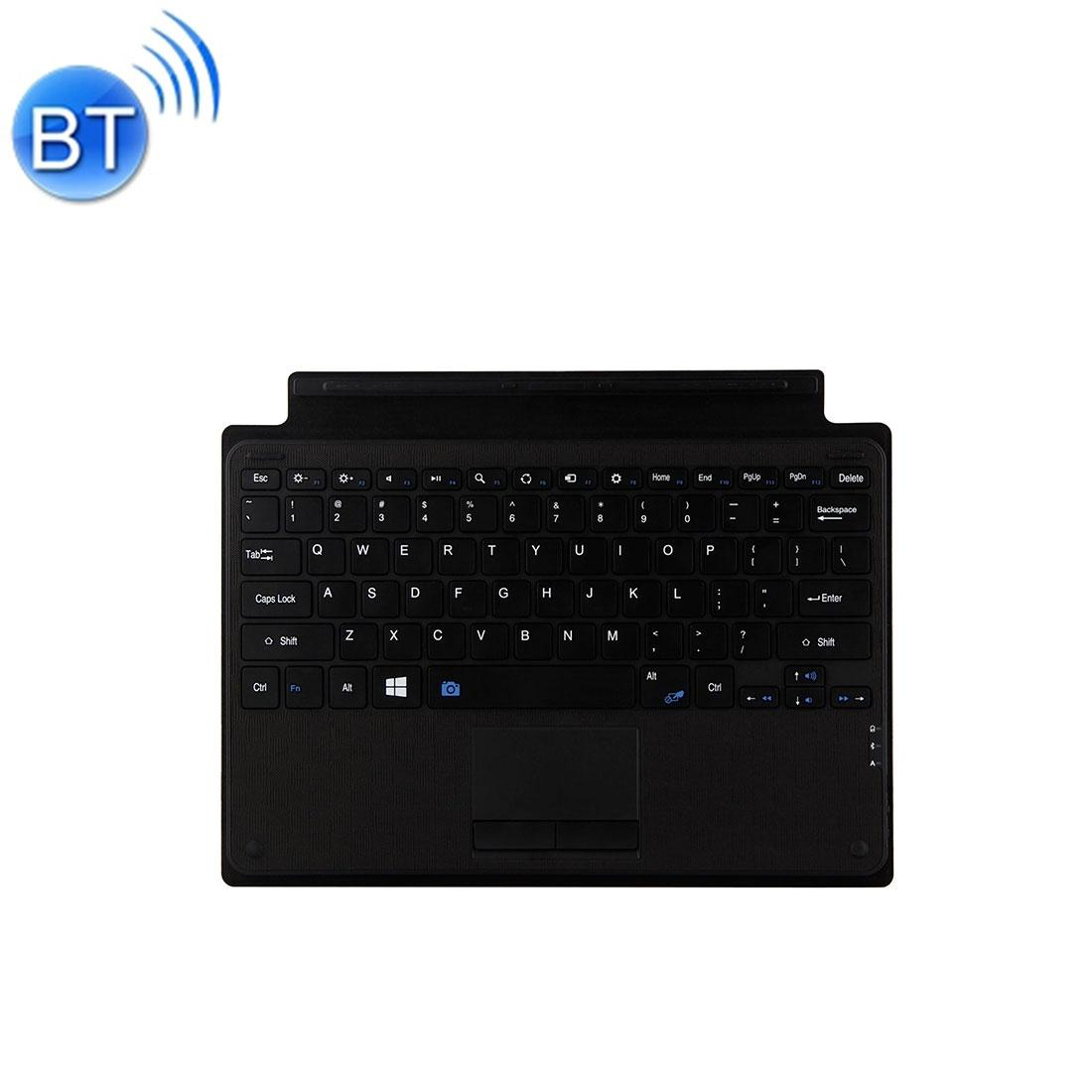 Computer Keyboard Online In Pakistan Mouse Dell Usb Mice Combos