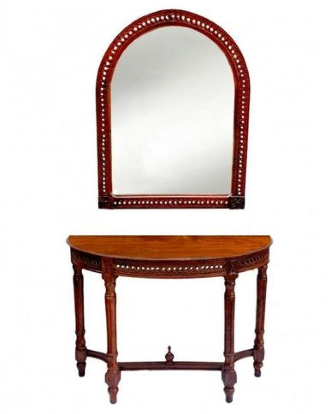 Buy Woodland Furniture At Best Prices Online In Pakistan Daraz Pk