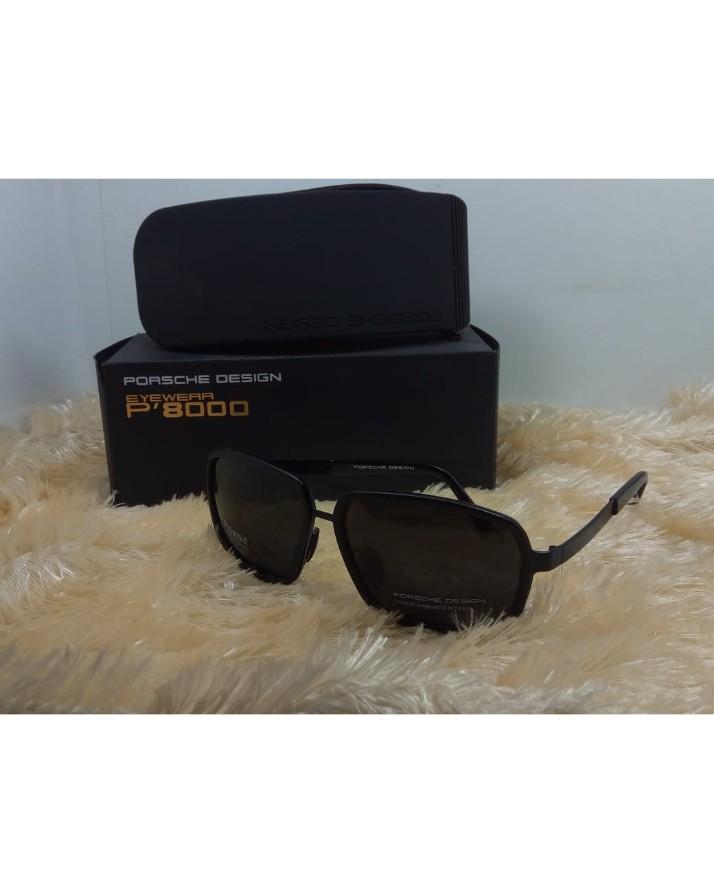 355c0fdfd9c Buy Porsche Design mens eyeglasses at Best Prices Online in Pakistan ...