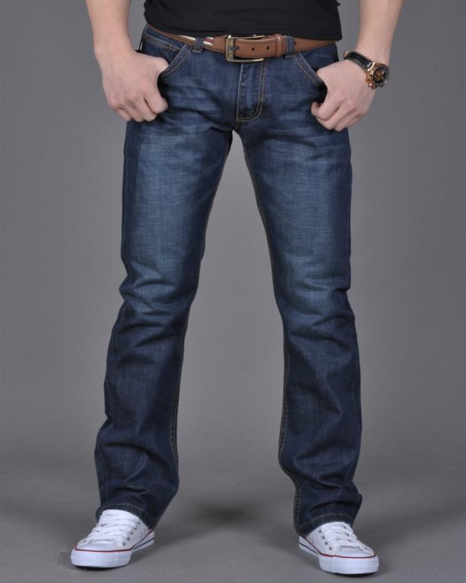no thigh gap jeans