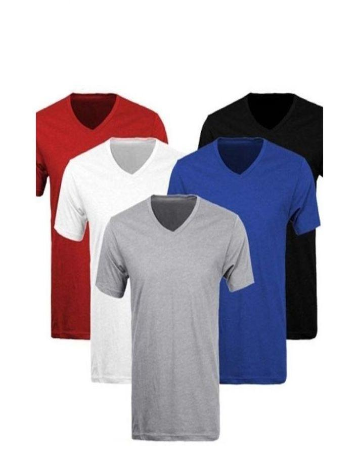 premium selection 33cd3 ba9f4 Fashion Forum Mens T Shirts At Best S In Stan