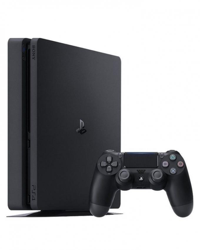 Buy Playstation 4 Ps4 Pro Ps3 Best Price In Pakistan Daraz Pk