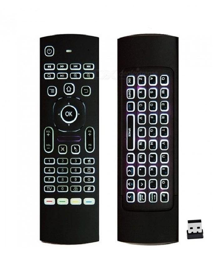 Buy N Gadgets TV Accessories at Best Prices Online in