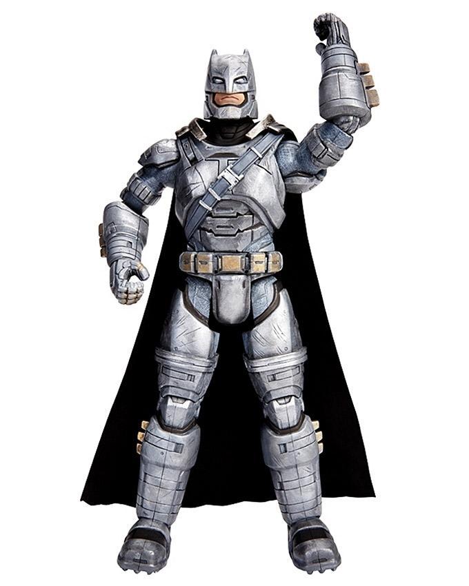 Batman Vs Superman: Batman - DJB30 - Multicolor