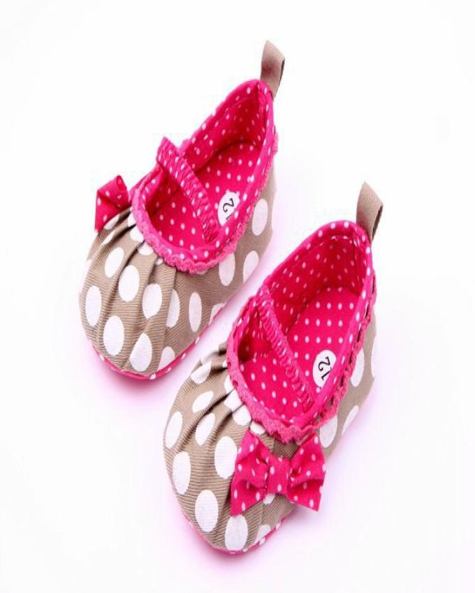 Shoes - Buy Shoes at Best Price in Pakistan  a9e2e0db3