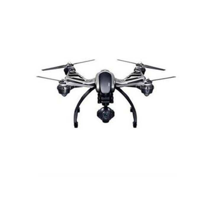 Typhoon Q500 4K UHD Camera - Quadcopter Drone