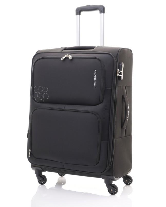 165366a9abfe Luggage Shop  Carry-On Bags   Suitcases Online in Pakistan - Daraz.pk