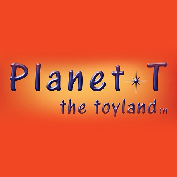 Planet-T The Toyland