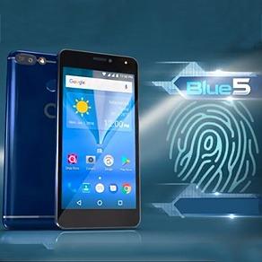 Olx Karachi Mobile Samsung S4