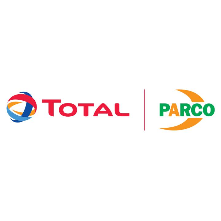 Total PARCO