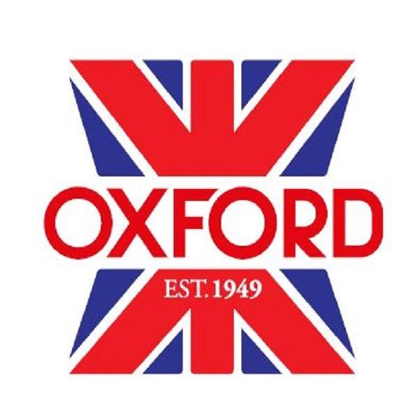 Oxford Knitting Mills