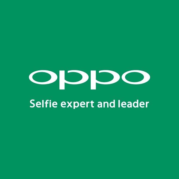 Oppo Mobile Technologies (Lahore)