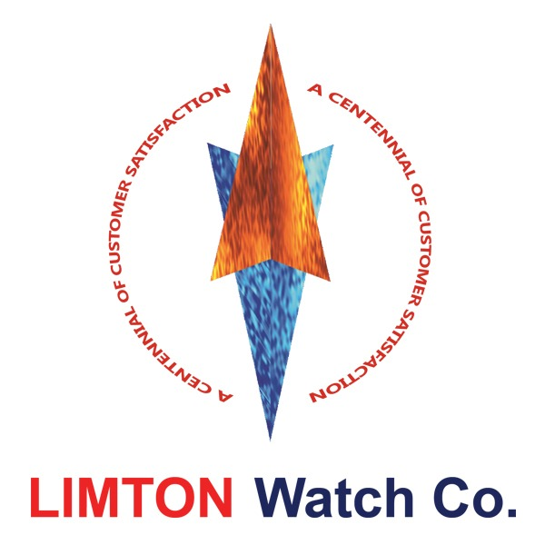 Limton Watch (Karachi)