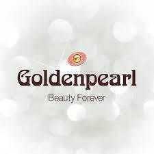 Golden Pearl Cosmetics