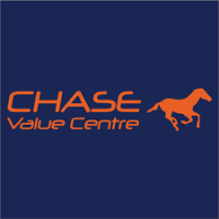 chase value center shoes online