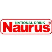 Naurus Online